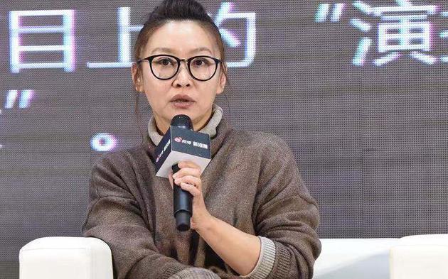 http://www.uchaoma.cn/mingxing/1316814.html