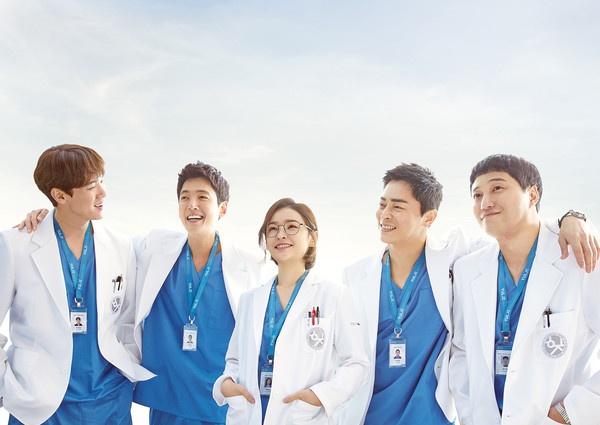 《机智医生生活2》12月初开拍 剧组松口播出时间
