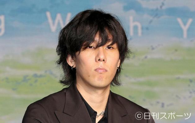 野田洋次郎谈第三次紧急事态 批评日本政府做法
