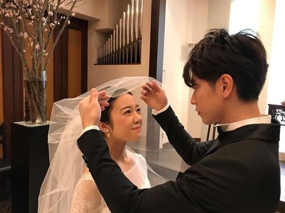 孤单宅家防疫想要个老婆 佐藤健称4年內会结婚