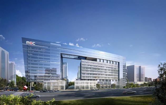 韩国MBC七名合同工控诉电视台 曾赢诉讼却被隔离