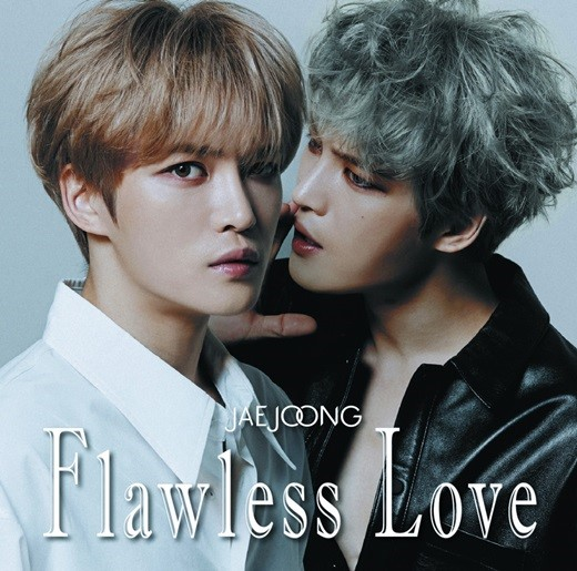 《Flawless Love》