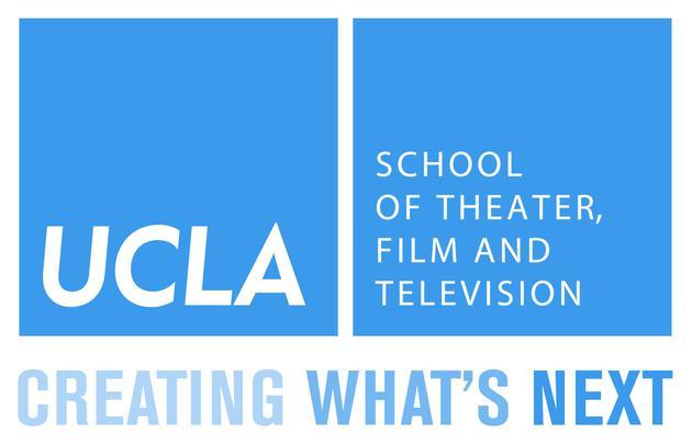 UCLA TFT学院