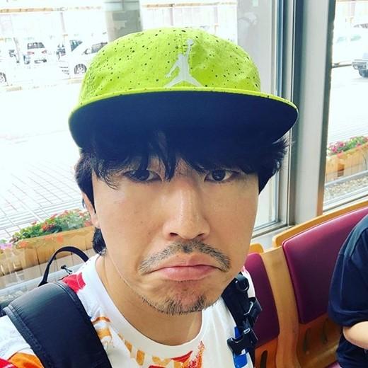 韩网民发起抵制日货活动 男星晒日本旅游照惹争议