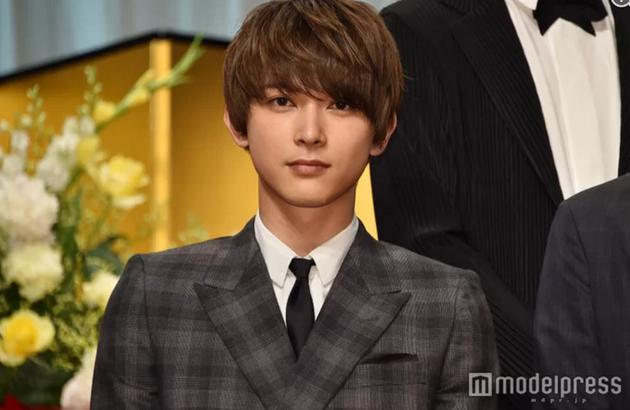 吉泽亮等演员实力选秀加盟将通过晨间剧《夏空》2015年的谍战片电视剧排行榜前十名图片