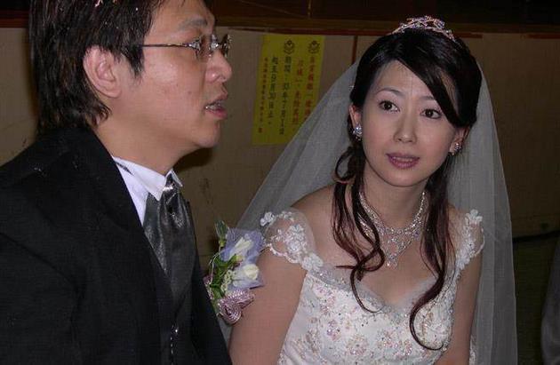 张志鹏受访再撕孟庭苇,外示女助理刘女仅到职2个月,就发现她跟孟庭苇有不清淡的情愫