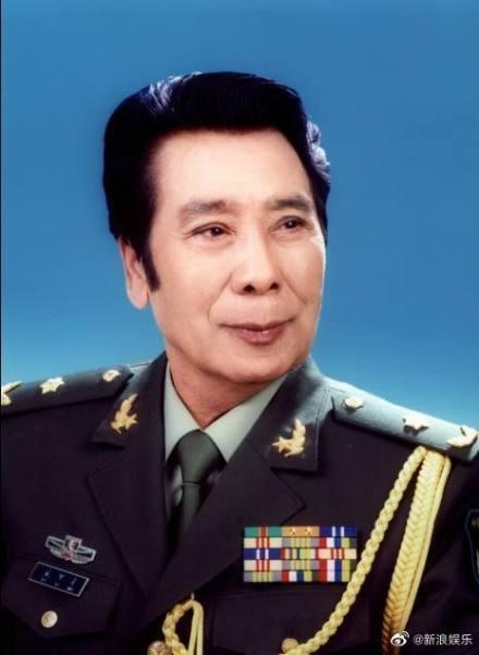 著名歌唱家克里木去世 谭晶佟丽娅父亲发文悼念