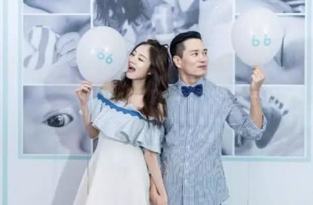 安以轩老公捐赠2千万港元及20万个口罩 支援疫情防控_m.y2ooo.com