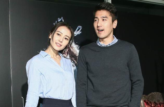 """赵树海谈及家庭生活 称高圆圆是""""标准的儿媳"""""""