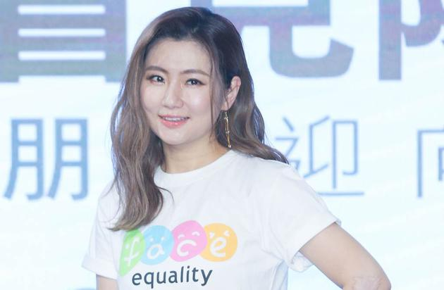 黄婧:美工业巨头霍尼韦尔在进博会上收获颇丰众购彩票软件