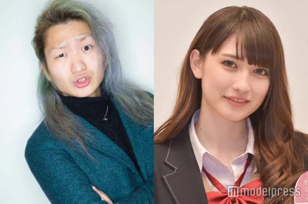 中村友茉告发社长性骚扰 曾遭威胁不去酒店就开除