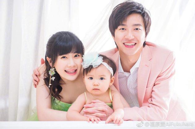 品冠发布会邀请江宏杰结为亲家 暂时不打算生三胎