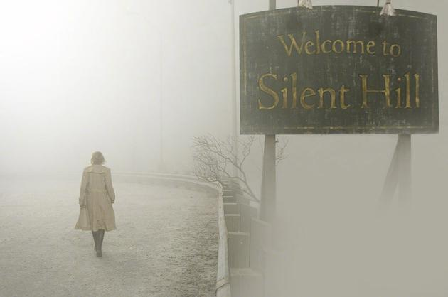 著名恐怖片系列《寂静岭》将开发第三部