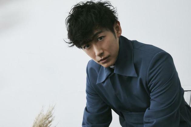 藤冈靛加盟《我推的王子》 时隔五年出演爱情剧