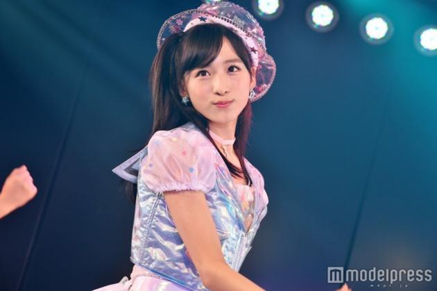 AKB48小栗有以