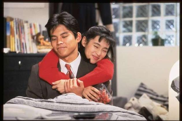《東京愛情故事》是不少日劇迷心目中的經典