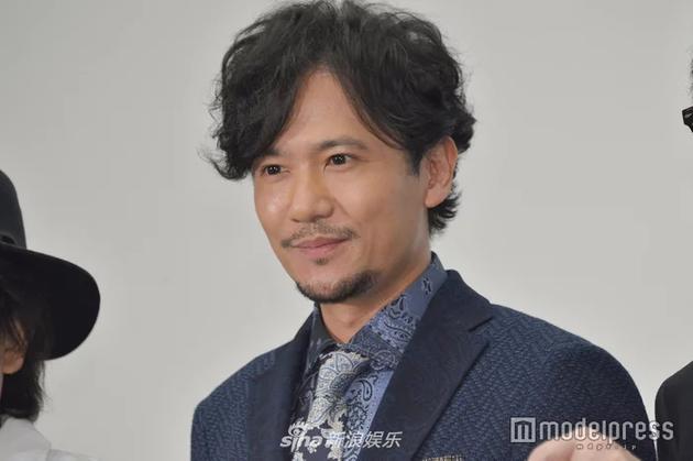 前社长喜多川追思会撞期 稻垣吾郎暗示不会出席