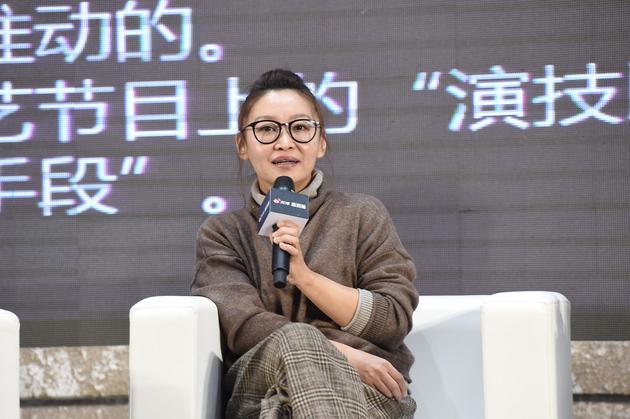 http://www.uchaoma.cn/mingxing/1316527.html