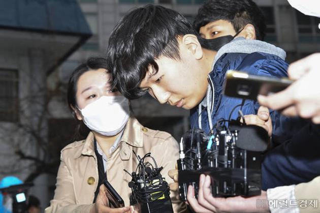 韩国警察厅拟将N号房未成年加害者名单提交教育部