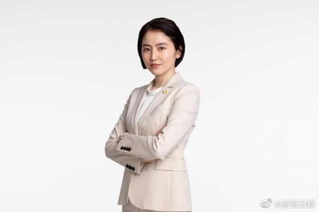 长泽雅美加盟龙樱2 将在续作中饰演律师