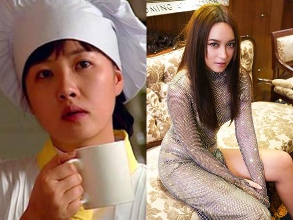 《我叫金三顺》14年后翻拍泰版!男女主曝光引期待