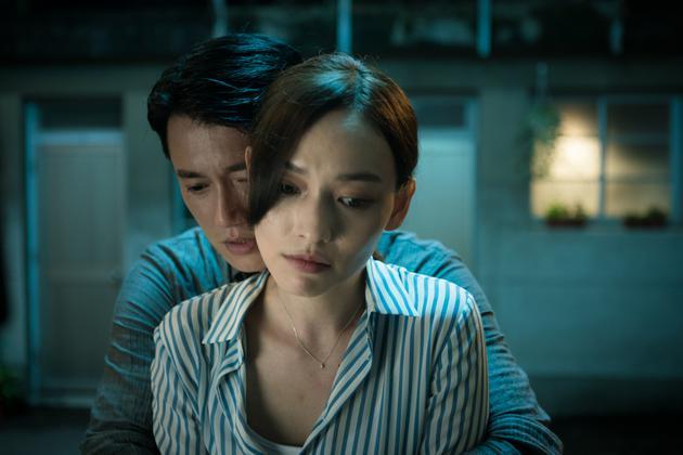 台北电影节《范保德》揭序幕 《引爆点》成闭幕片