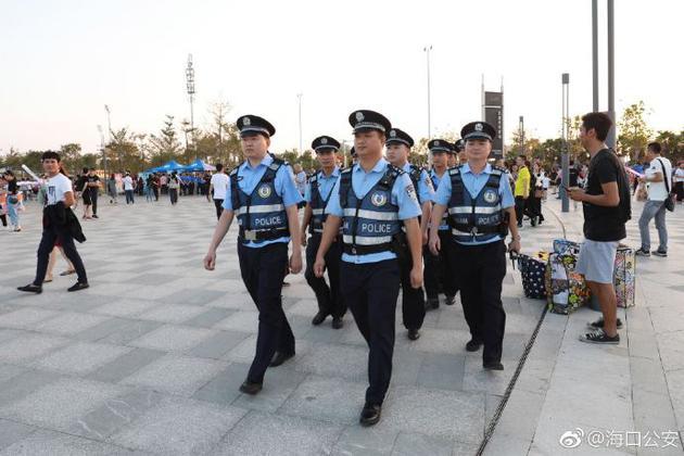 张学友演唱会抓获31名嫌疑人