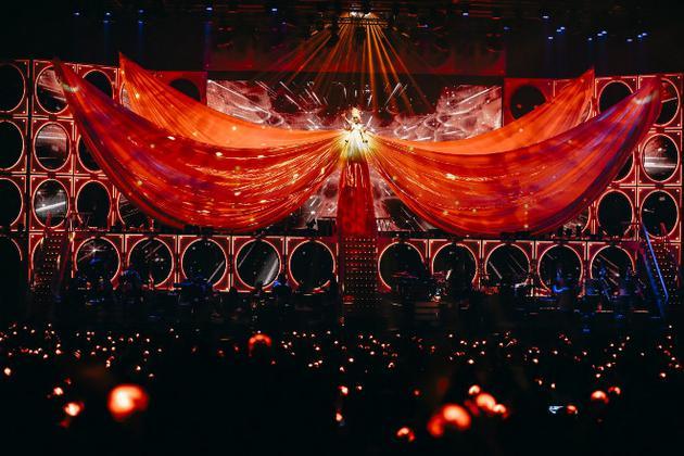 桑田佳佑一幼我的红白演唱会