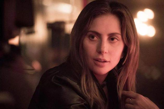 福布斯发上半年美国专辑实销榜Top10 Gaga夺冠