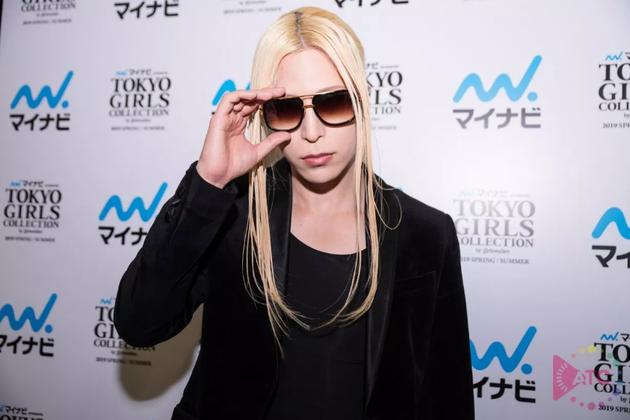 日本第一男公关给京阿尼捐款 自曝是动画粉丝