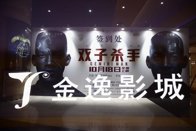 http://www.88tea.com.cn/dushuxuexi/45226.html