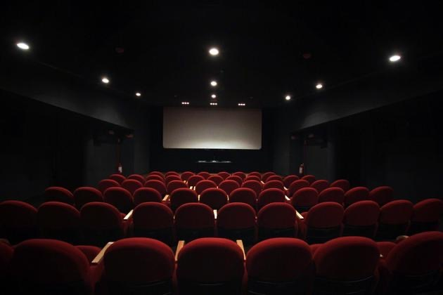 上海首批205家影院28日起复市
