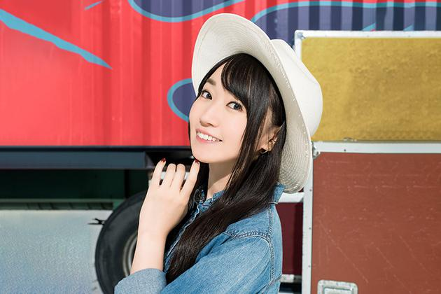 LIVE-Blu-ray-&-DVD「NANA-MIZUKI-LIVE-EXPRESS」_2SP_2002071858