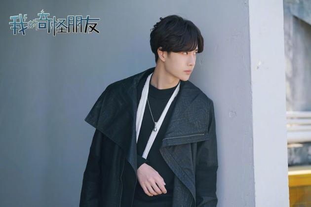 导演曝19岁王一博已精益求精 动作戏坚持不用替身