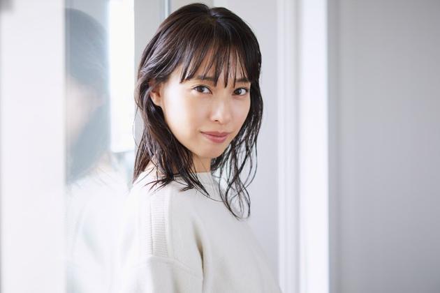 户田惠梨香
