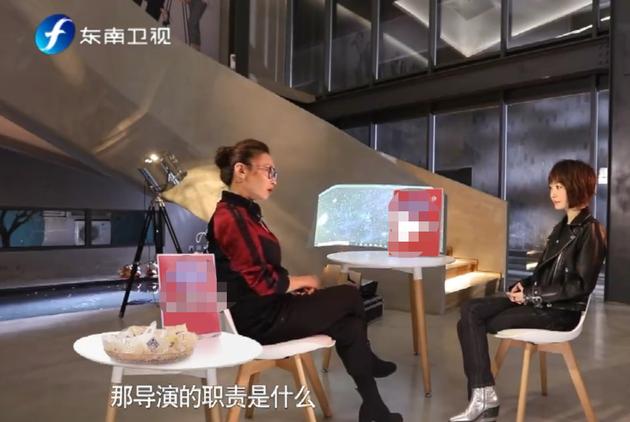 刘天池批准采访