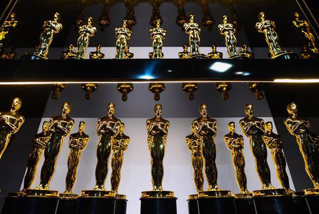 第91届奥斯卡金像奖将于北京时间本月25日举行