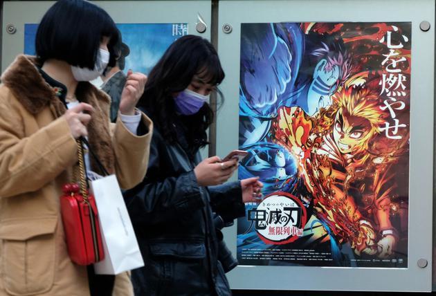 武内骏辅:国家卫健委发布减油宣传核心信息 建议每天烹调油摄入量不超过25克老虎机游戏厅