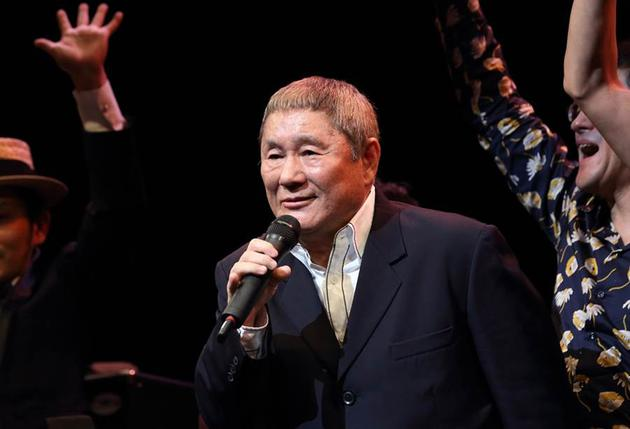 http://www.uchaoma.cn/mingxing/1199959.html
