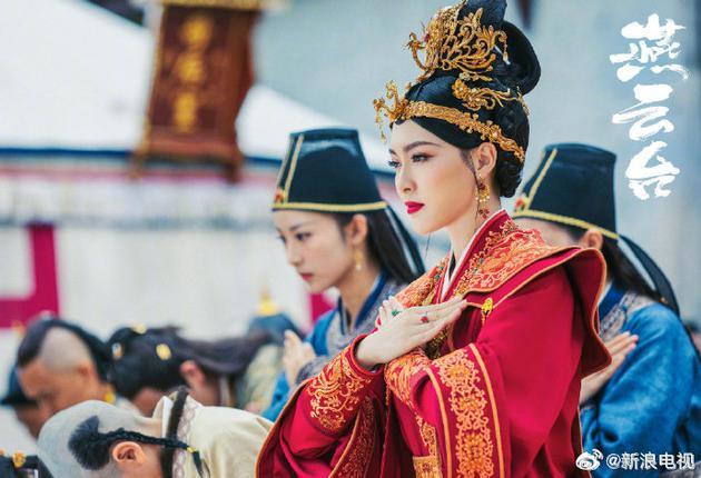http://www.weixinrensheng.com/baguajing/1231183.html
