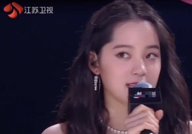 http://www.weixinrensheng.com/baguajing/1358880.html