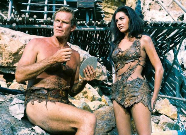 《人猿星球》将拍新版 确认由韦斯·波尔执导