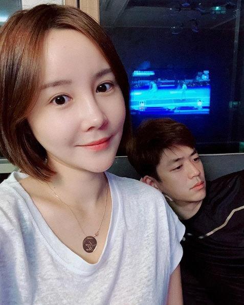 卞秀美回应介绍性交易嫌疑