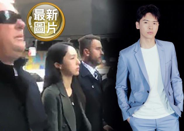 高云翔案庭审实录曝光