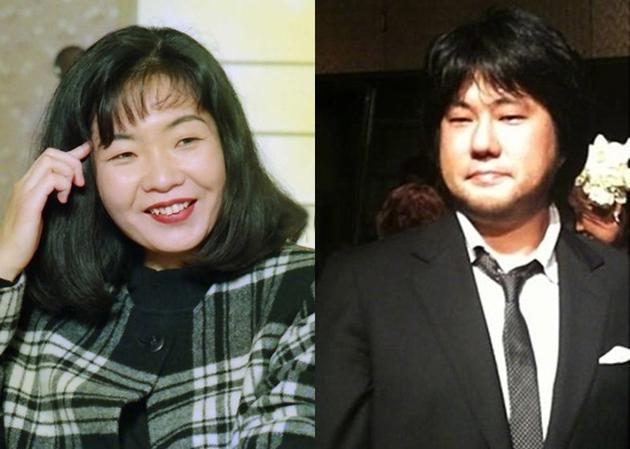 樱桃子和尾田荣一郎是好友