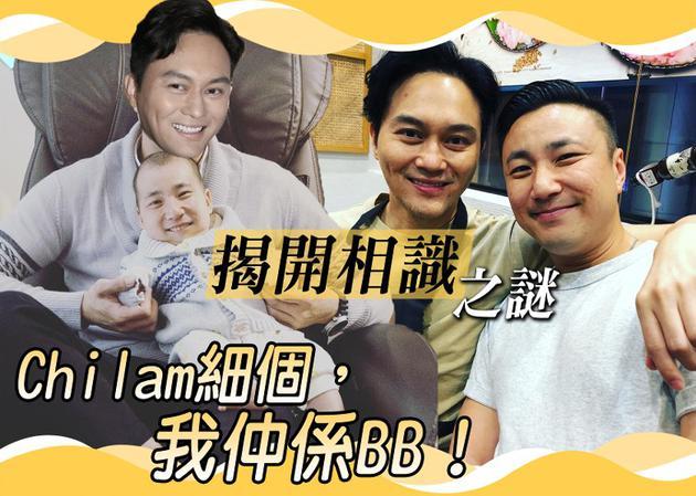 http://www.uchaoma.cn/mingxing/1354609.html