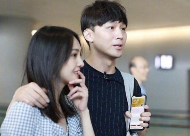 郑爽张恒民间借贷纠纷案将于3月16日再次开庭