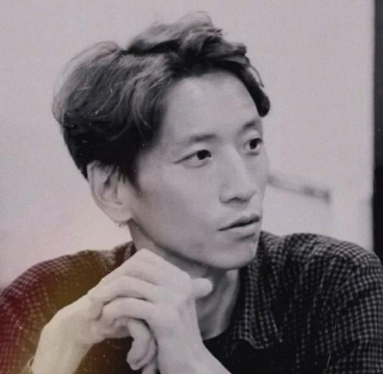 BOA哥哥权顺旭病逝享年39 曾为多名歌手拍摄MV