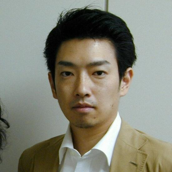 小林贤太郎