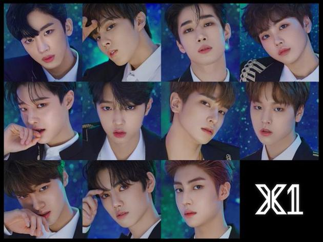 Mnet否认《ProduceX101》造假 网友称其解释荒唐